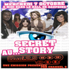 + Secret story débarque sur Channel 9