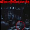 [ Détails & Hommages ]: Poupée Jigsaw dans Dead Silence