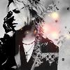 the GazettE - WITHOUT a Trace