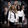 épisode 19  de la saison 2 de gossip girl