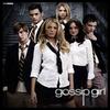 épisode 22  de la saison 2 de gossip girl