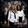 épisode 24 de la saison 2 de gossip girl