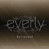 Quicksand : B Tracks / Quicksand / Bethany Joy Lenz  (2009)