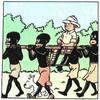 Actions militantes
