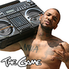 Dope Boys ~ The Game