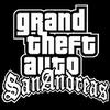 GTA ~ San Andreas  (2005)