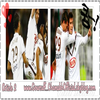 www.Gourcuff-ChamakhOfficial.skyblog.com Article 2 : Newsletters