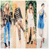 + streetstyle.o1posted on o8august2oo9 _ _