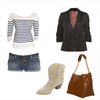 + tenue. o1 | rentrée o9.1oposted on 9thseptember2oo9