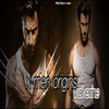 X-men Origins :: Wolverine (L)    La CREATION vient d'une webmiss en Or