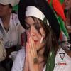 ya rabi l'algerie qalifierrrrrrrrrrrrrrrrrrrrrrrrrrrrrrr