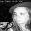 (¯`-.-♥¯)____(¯`-.-♥¯)_____Jum'l pOur la viie(¯`-.-♥¯)____(¯`-.-♥¯)_____