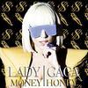 Lady Gaga ...