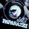 LADY GAGA  / Paparazzi (2009)