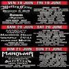 Prog' Hellfest 2009