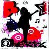 !!music!!