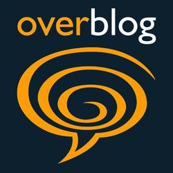 Déménagement sur OverBlog
