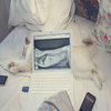 Lea B. livejournal ☺♥