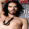 Russell fait la couverture du magazine « Rolling Stone » !           Alors HOT ou NON ?