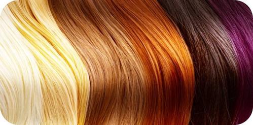 Comment garder ses cheveux colorés ?