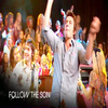 """Hillsong United Mighy to save                        """" Follow the son"""""""