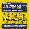 DJ Diesel Gaggio - Preaparation HH