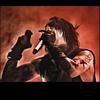 Graspop Metal Meeting 2009 / If I Was Your Vampire (live to Graspop 2009) - Marilyn Manson (2009)