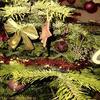 + J0yeux Noël+ & +Bonne Année +: ) +