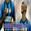__» magnifique-etoo_____|__Your best source about SAMUEL ETOO