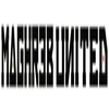 marhba bikom dans mon blog Spécialiste DE MAGHREB UNITED