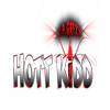 HOTT KiDD On FIE Mixtape / Im From 954 (2009)