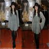 nicolerichie-madden  26/02/10 - Nicole était présente au Selfridges à Londres pour promouvoir ses nouvelles collections 'Winter Kate Clothes'. nicolerichie-madden