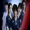Article : DRAMAS    Code Blue