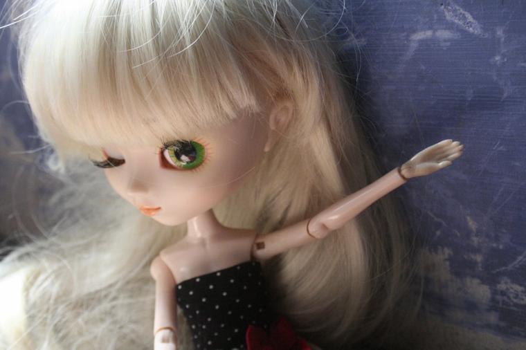 anniversaire d'Alice ! -1