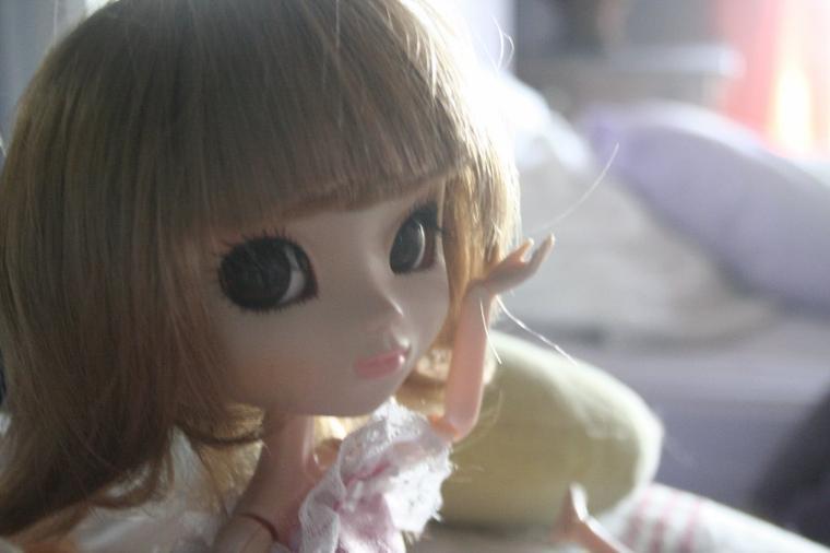 anniversaire d'Alice ! -2