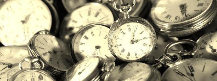 « Ne demeure pas dans le passé, ne rêve pas du futur, concentre ton esprit sur le moment présent. »