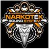 made in tekos / A dieu * -NarkoteK- (2007)