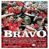 2006: CHAMPION DE FRANCE , VICE CHAMPION D'EUROPE !!!!!!!!!!!