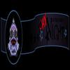 EGB by Night