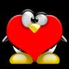 le jeu du coeur