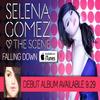 Nouvel album de Selena Gomez