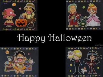 HAPPY Halloween!!!!!