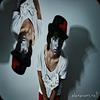 Halloween '08 .. Welcome to my circus.
