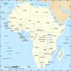 mon continent
