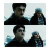 HARRY POTTER 6 ▬▬▬▬▬▬▬▬▬▬▬▬▬▬▬▬▬▬▬▬▬▬▬▬▬▬▬▬▬▬▬▬▬▬▬▬▬▬▬▬▬▬▬▬▬▬▬▬▬▬▬▬▬▬▬▬▬▬▬▬▬▬▬▬▬▬▬▬▬▬▬▬▬▬▬▬▬ fiche film.