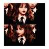 HARRY POTTER 1 ▬▬▬▬▬▬▬▬▬▬▬▬▬▬▬▬▬▬▬▬▬▬▬▬▬▬▬▬▬▬▬▬▬▬▬▬▬▬▬▬▬▬▬▬▬▬▬▬▬▬▬▬▬▬▬▬▬▬▬▬▬▬▬▬▬▬▬▬▬▬▬▬▬▬▬▬▬ fiche film.