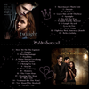 "Blog Music : Music-Twilight-Addict BO de Twilight et New Moon  ""You think I regret saving your life ?"""