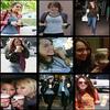 +Adopte la Starbuck's Attitude comme Miley !. +