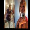 Mariiie&Daphh Mes amoures