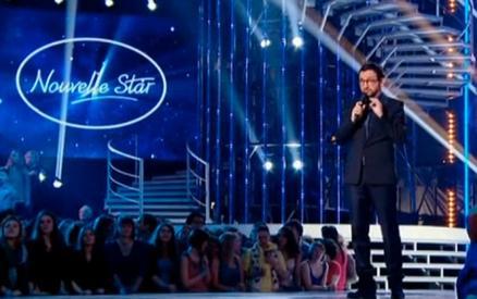 Nouvelle Star 2014 : la production répond aux accusations de tricherie